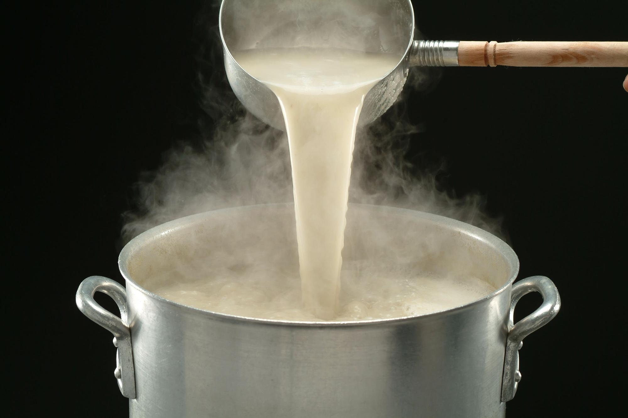 ラーメン屋ひまわり 加古川 スープ